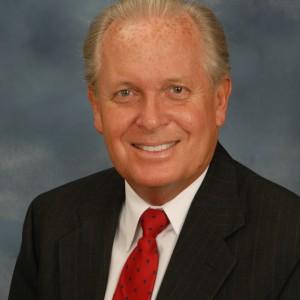 Michael O'Neal