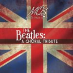 Beatles Choral Tribute