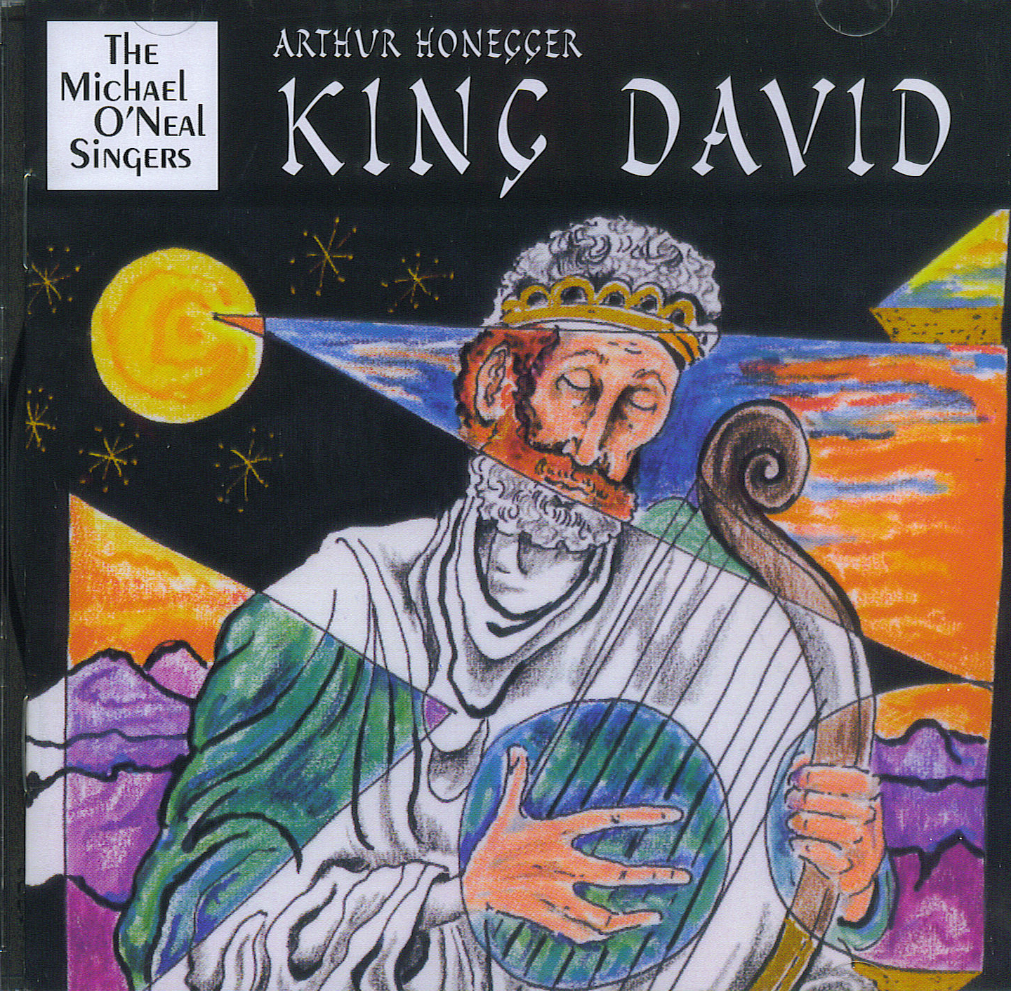 king david review Reviews may 20, 1997 12:00am pt king david perhaps reverence is best left at the altar composer alan menken, whose sweet pop ballads and sprightly upbeat tunes virtually resurrected the disney.
