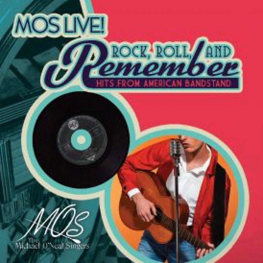 MOS Rock & Roll