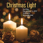Christmas Light Concert