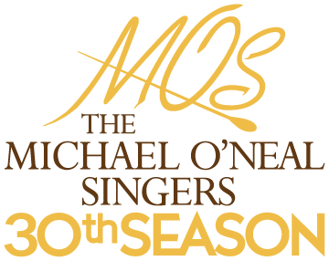 MOS 30th Season