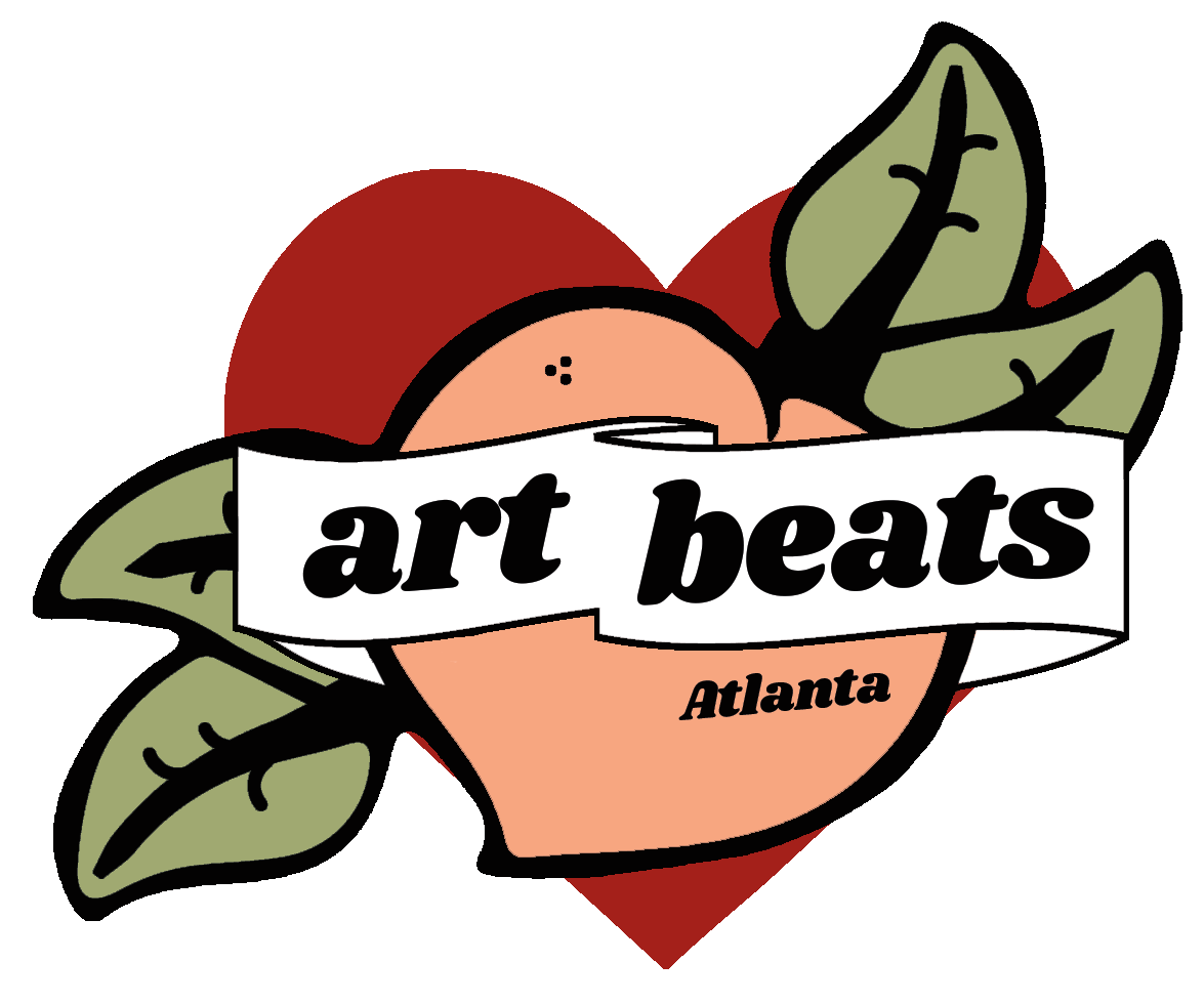 Art Beats Atlanta