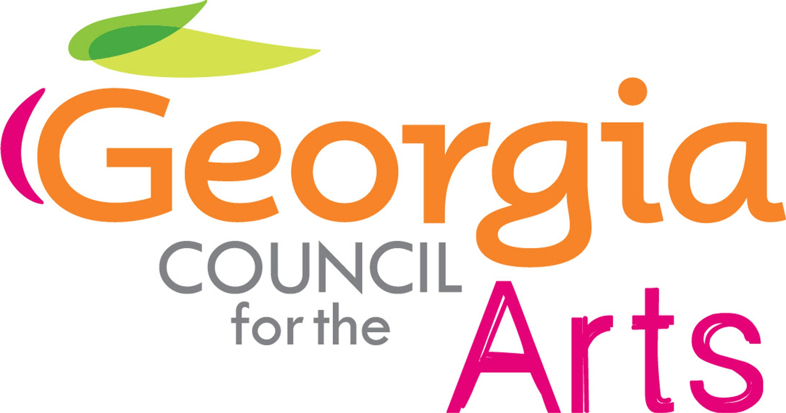 Georgia Countil For The Arts