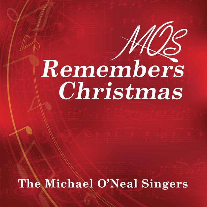 Mos Remembers Christmas