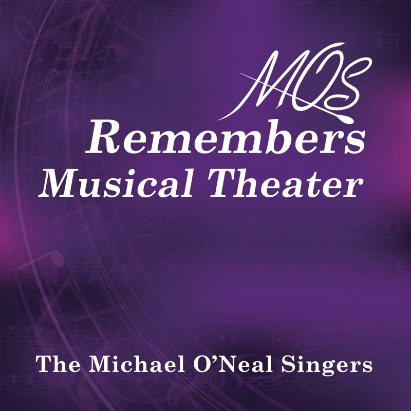 Mos Remembers Musical Theater